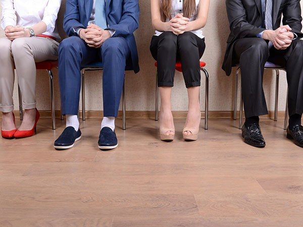 How to Stand Out in Your Next Interview to Land Your Next Dream Job